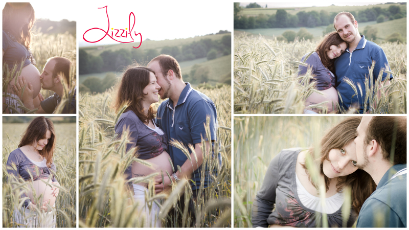 Julia_collage