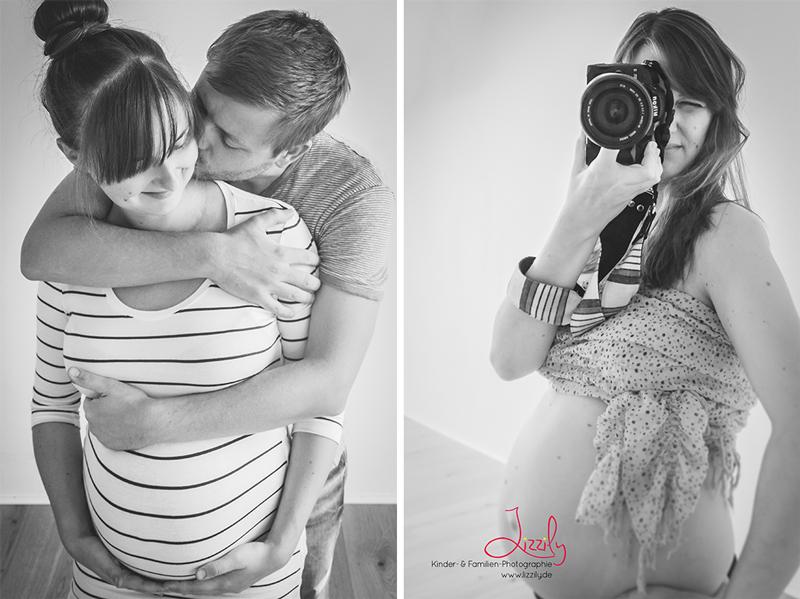 collage_schwangerschaft