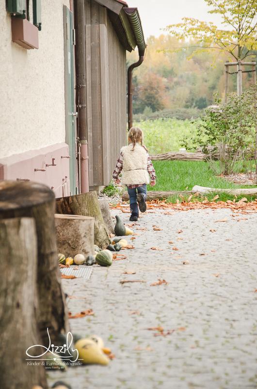 Familienfotografie_Karlsruhe-7282