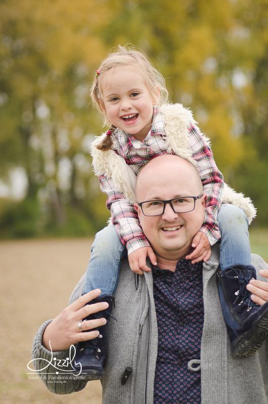 Familienfotografie_Karlsruhe-7352