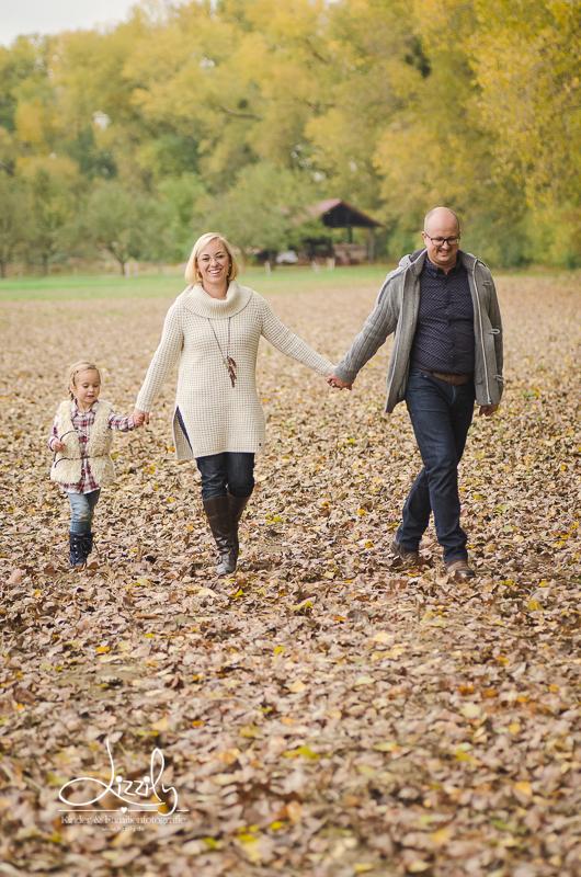 Familienfotografie_Karlsruhe-7414
