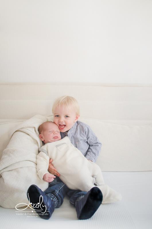 Neugeborenenfotografie_Mannheim-1