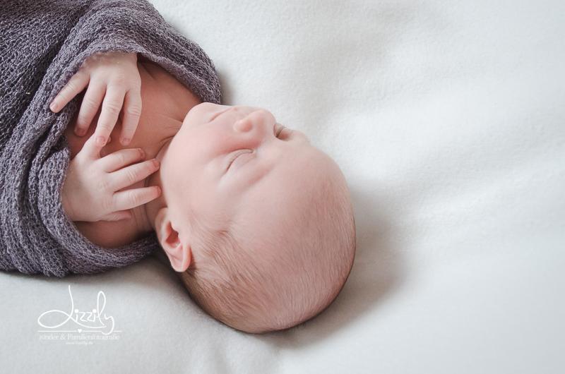 Neugeborenenfotografie_Mannheim-14