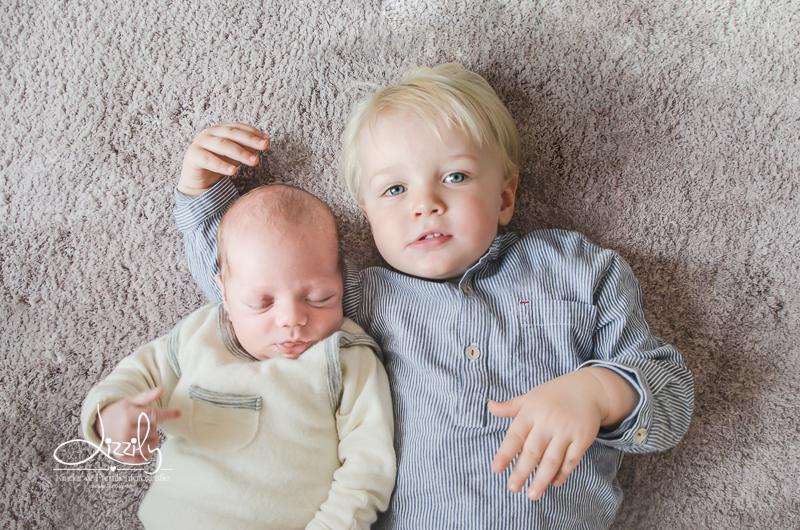 Neugeborenenfotografie_Mannheim-2