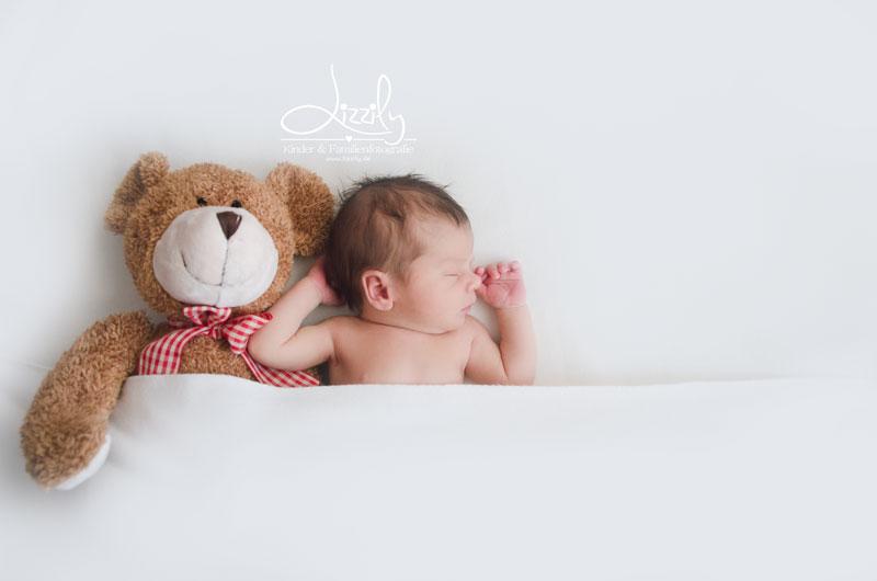 neugeborenenfotografie_lizzily_karlsruhe2