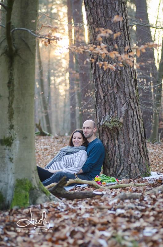 Lizzily_Familienfotografie_Karlsruhe-0997