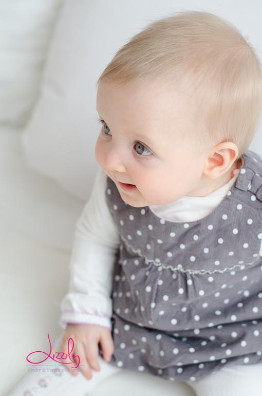 Lizzily_Babyfotografie_Karlsruhe-4482