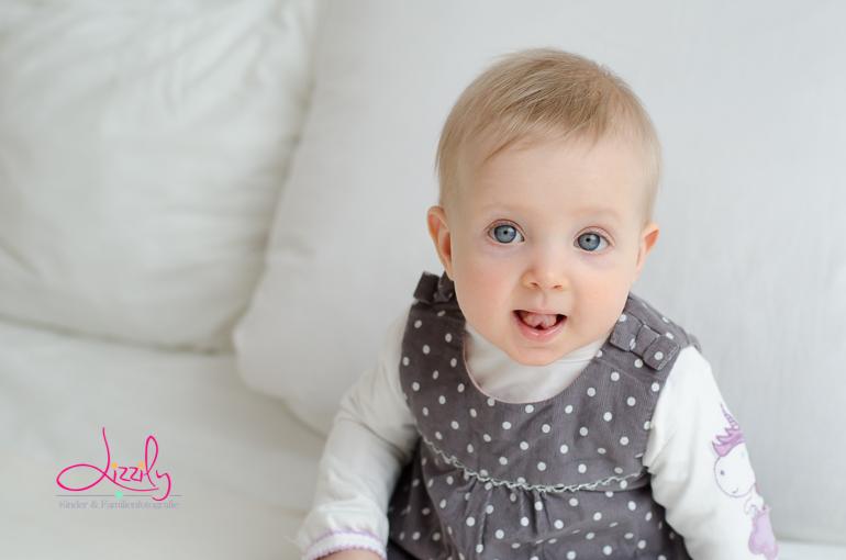 Lizzily_Babyfotografie_Karlsruhe-4485