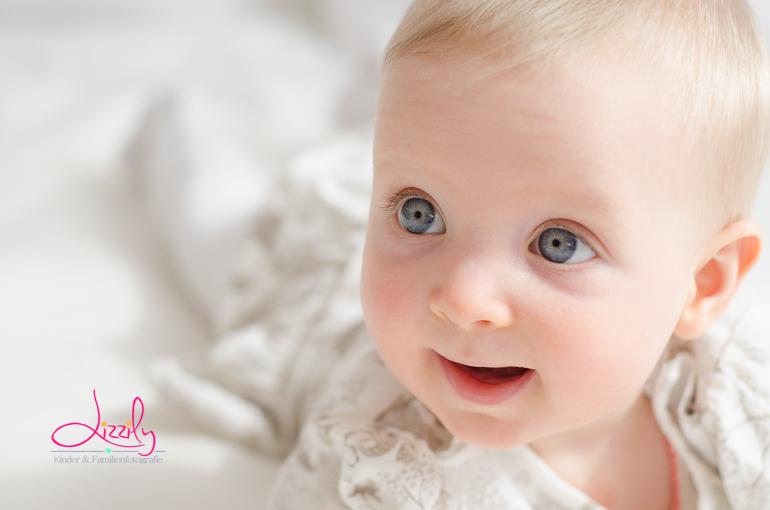 Lizzily_Babyfotografie_Karlsruhe-4565
