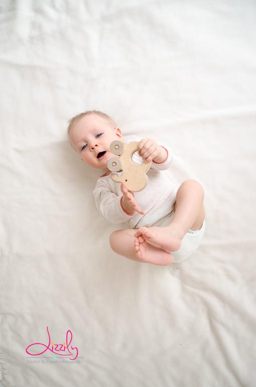 Lizzily_Babyfotografie_Karlsruhe-4596