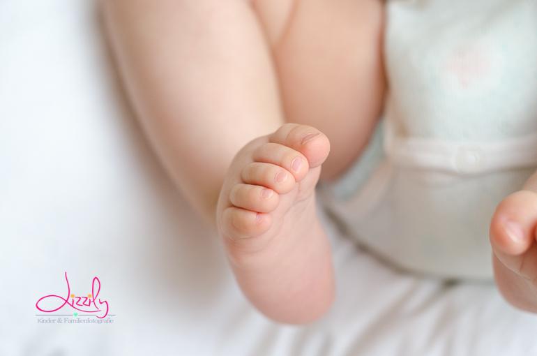 Lizzily_Babyfotografie_Karlsruhe-4615