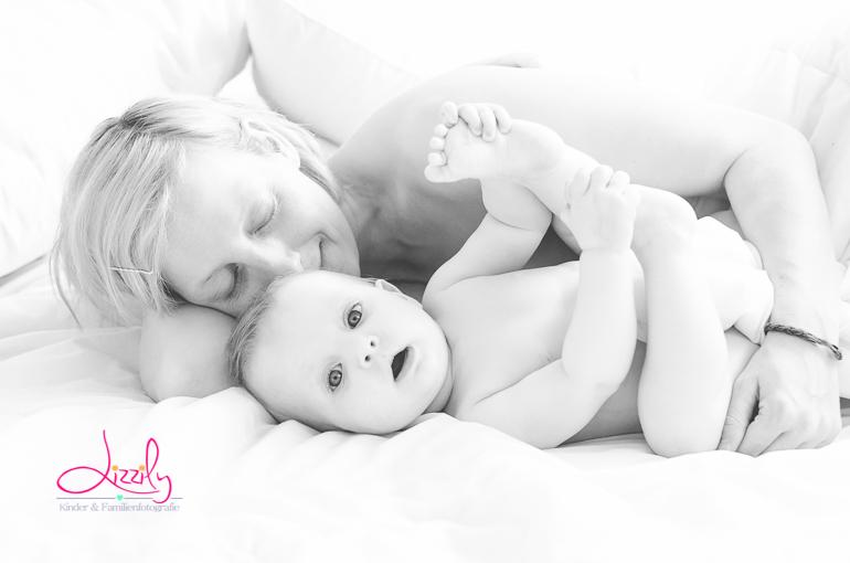 Lizzily_Babyfotografie_Karlsruhe-4716