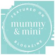 mummyandmini-4