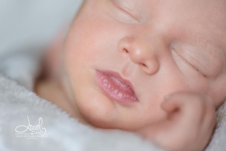 lizzily-homestory-neugeborene-karlsruhe--5