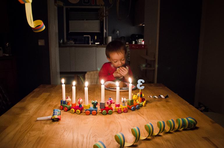 lizzily-kinderfotos-erstellen-wenig-licht-0259