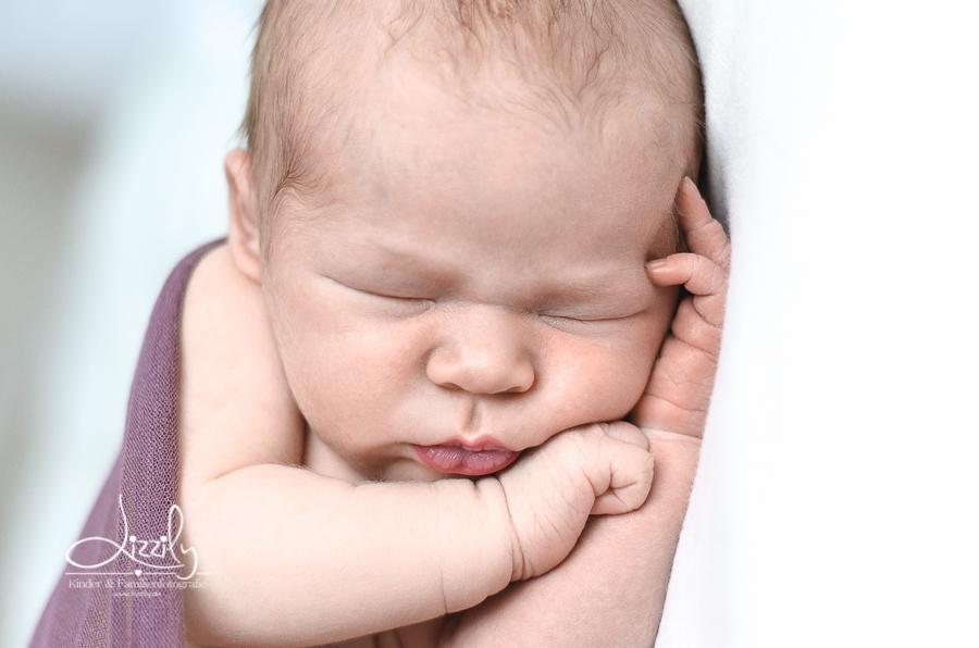 lizzily_babyfotografie_karlsruhe-