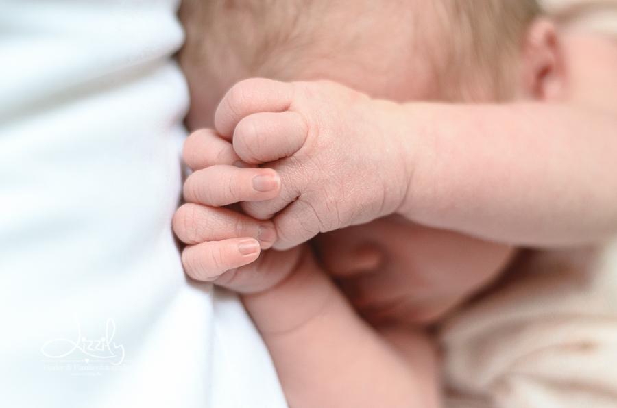lizzily_babyfotografie_karlsruhe--19