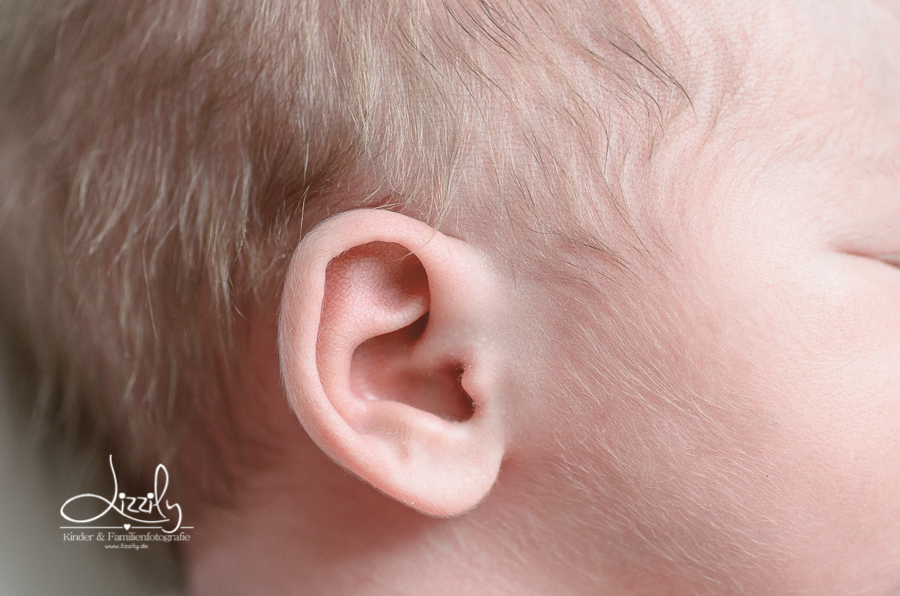 lizzily_babyfotografie_karlsruhe--3