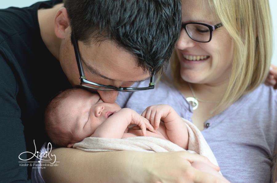 lizzily_babyfotografie_karlsruhe--38