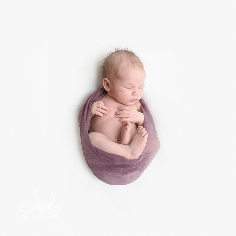 lizzily_babyfotografie_karlsruhe--62