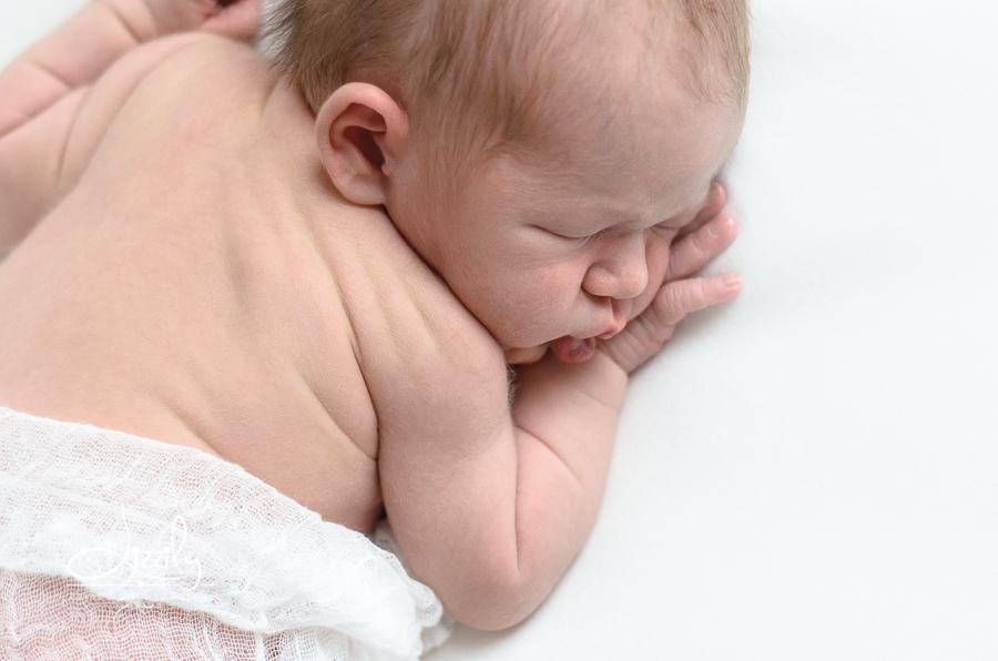 lizzily_babyfotografie_karlsruhe--69
