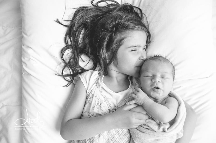 lizzily_babyfotografie_karlsruhe--7