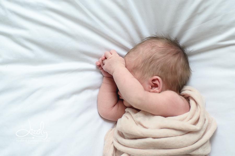 lizzily_babyfotografie_karlsruhe-8539
