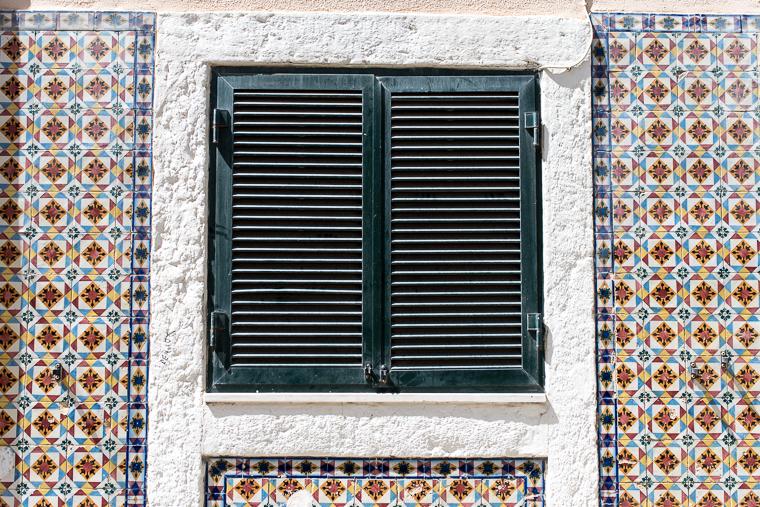 Lizzily-Photographie-lissabon-5450