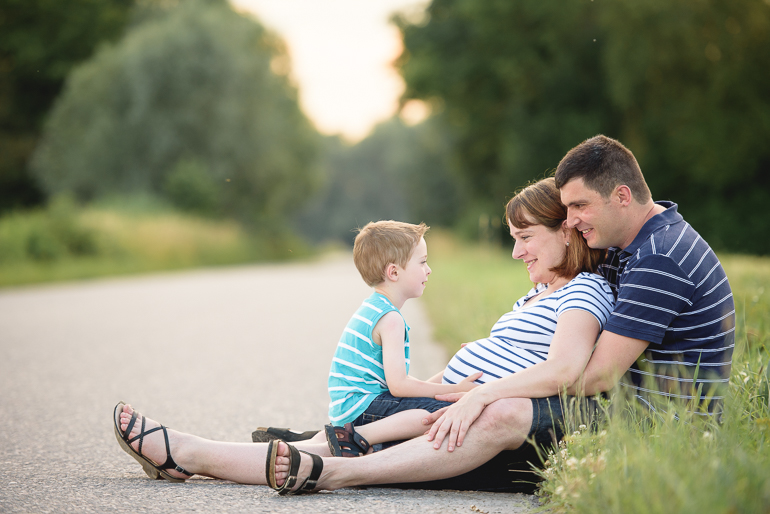 lizzily-familienfotografie-2844