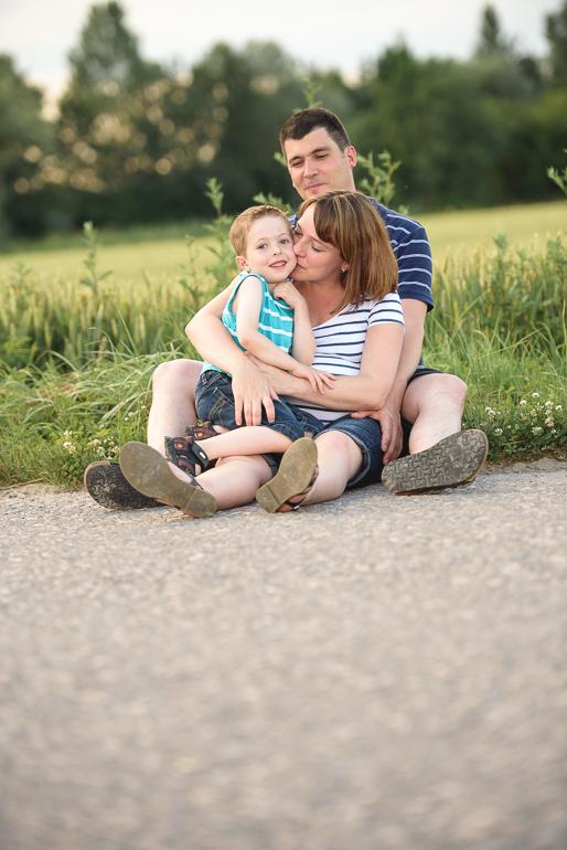 lizzily-familienfotografie-2862