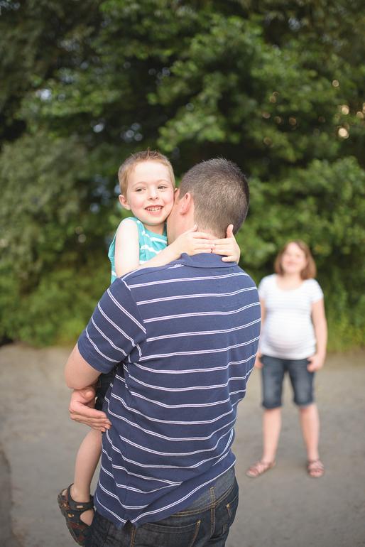 lizzily-familienfotografie-3581