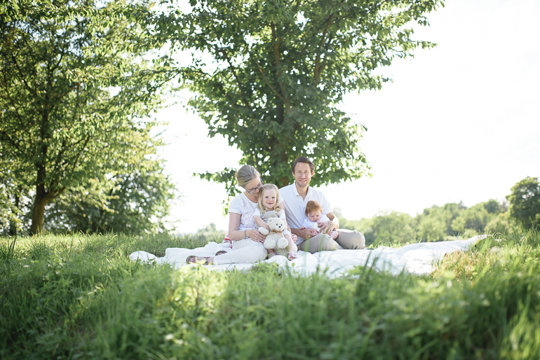 lizzily-familienfotografie-4277