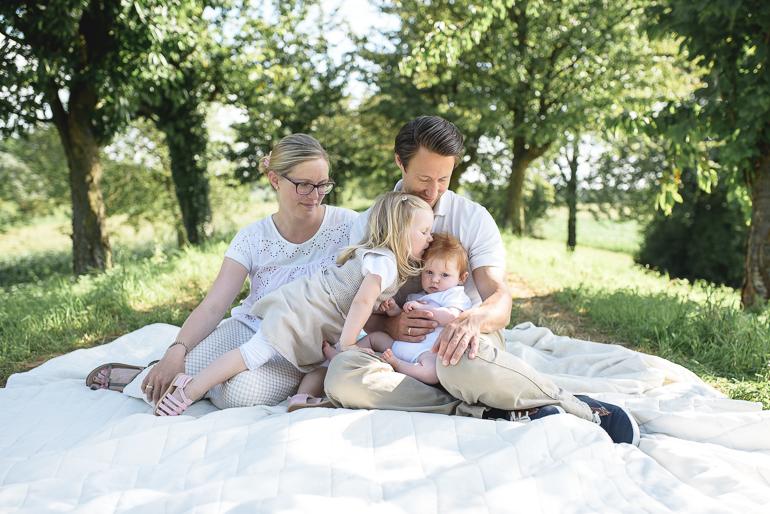 lizzily-familienfotografie-4318