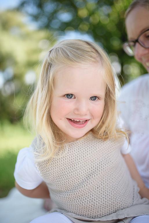 lizzily-familienfotografie-4336
