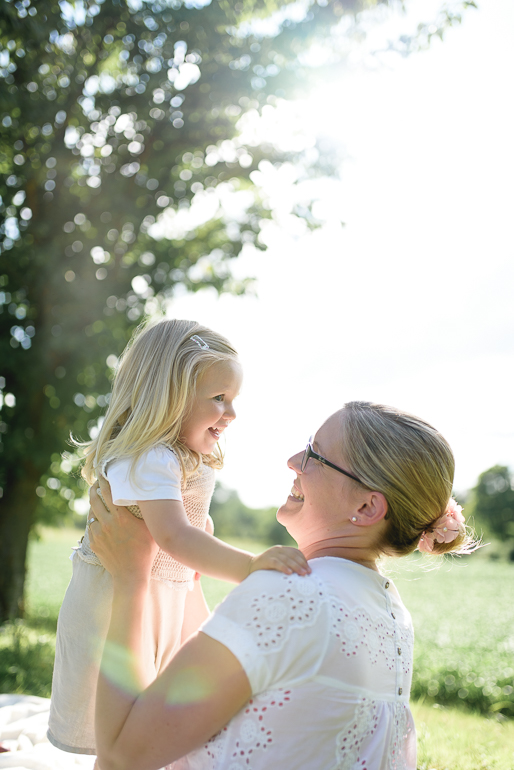 lizzily-familienfotografie-4479