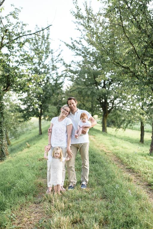 lizzily-familienfotografie-4516