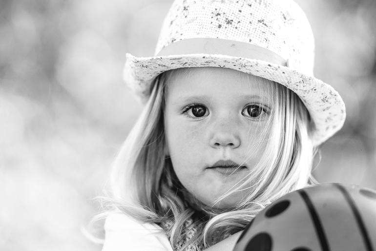 lizzily-familienfotografie-4650