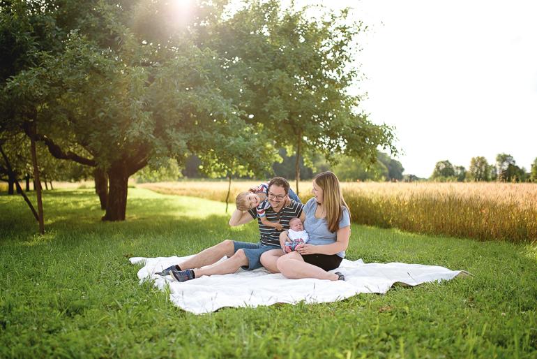 lizzily-familienfotografie-4800