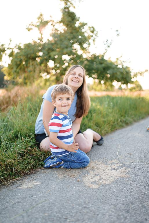 lizzily-familienfotografie-5143
