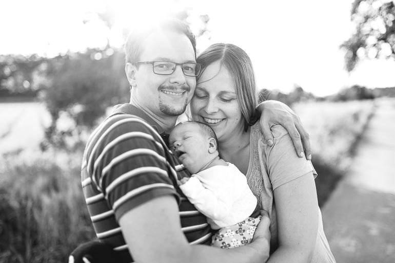 lizzily-familienfotografie-5182