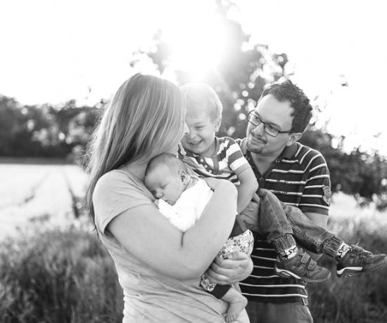 lizzily-familienfotografie-5189