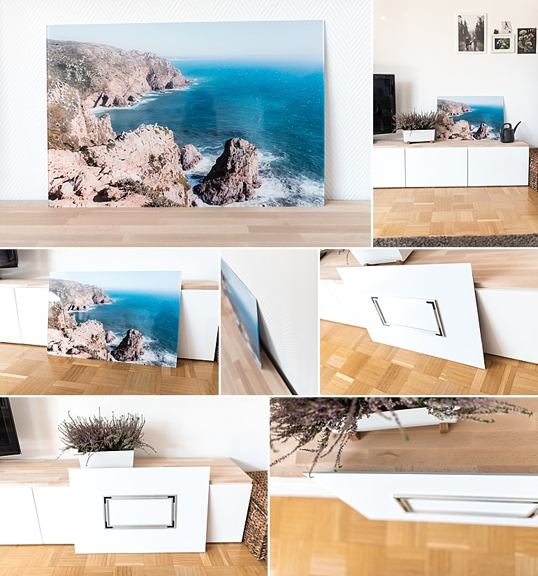 lizzily-familienfotografie-produkttest-acrylglas-saaldigital
