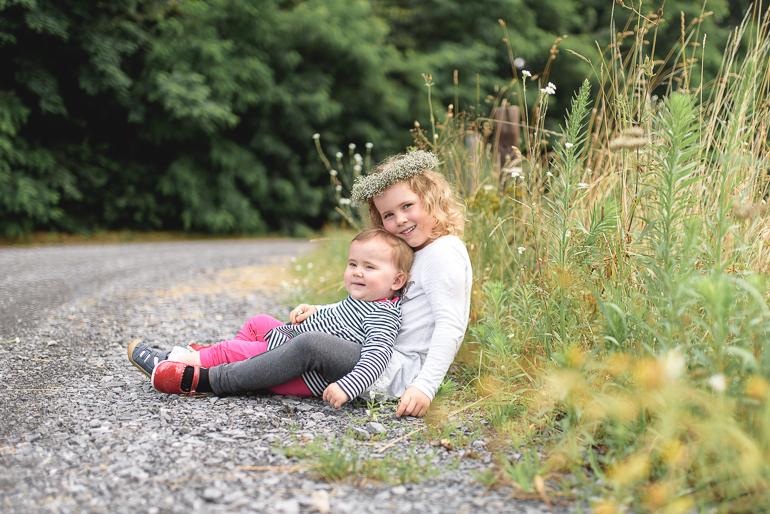 lizzily-familienfotografie-7398