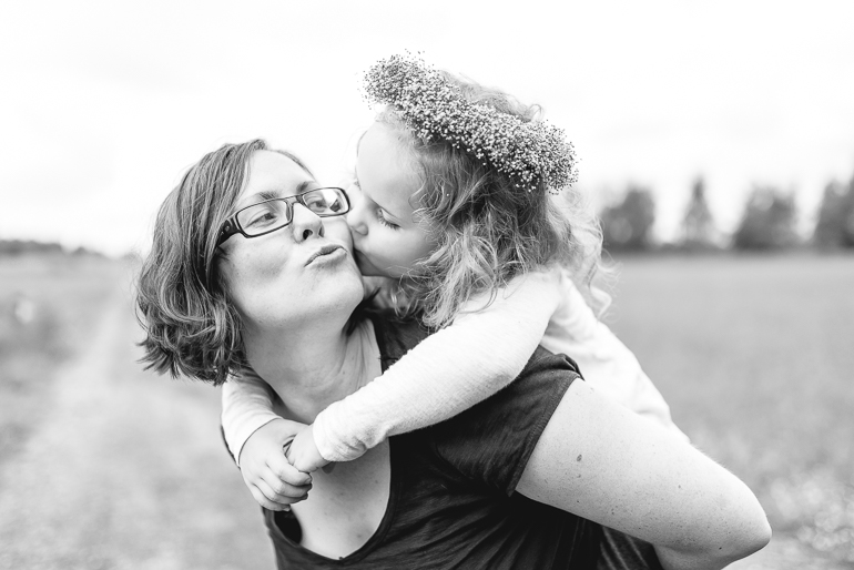 lizzily-familienfotografie-7434