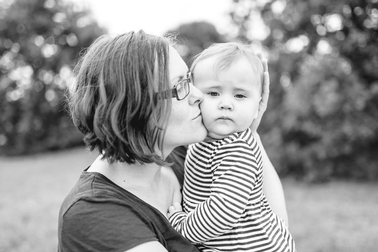 lizzily-familienfotografie-7525