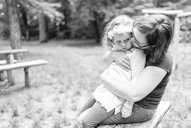 lizzily-familienfotografie-7568