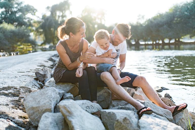 lizzily-familienfotografie-karlsruhe-rhein