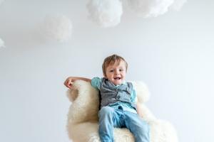 lizzily-familienfotografie-atelier-9713