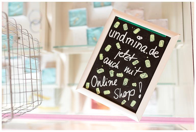 &mina Kinderladen Karlsruhe Onlineshop