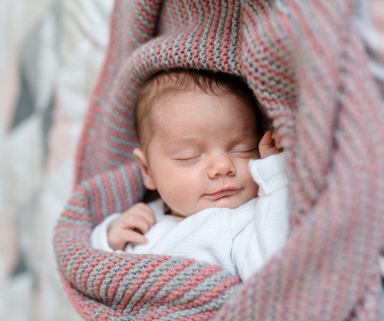 Neugeborene Fotoshooting Karlsruhe